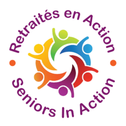 SeniorsInActionImage2